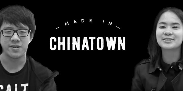 made_in_chinatown